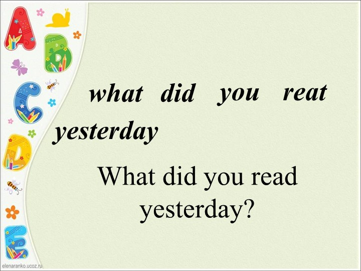 whatdidyouyesterday
