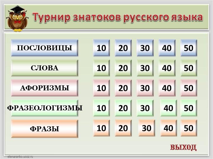 10203040501020304050102030405010203040501020304050пословицыфразыфразеологизмы...