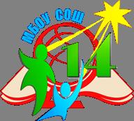 logo_mini_mou14