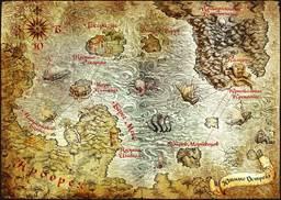 Risen_2_Map_poster