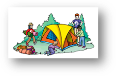 this-event-is-open-to-all-14-25-senior-section-members-including-sdTBS2-clipart
