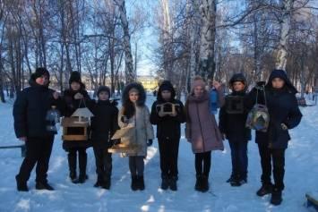 http://education.simcat.ru/school41/img/1548395119_03.jpg