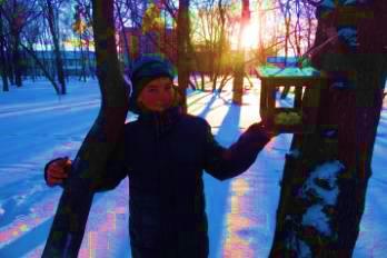 http://education.simcat.ru/school41/img/1548395104_02.jpg