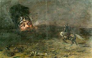 http://upload.wikimedia.org/wikipedia/commons/thumb/e/e4/Nikolay_Ge_040.jpg/300px-Nikolay_Ge_040.jpg