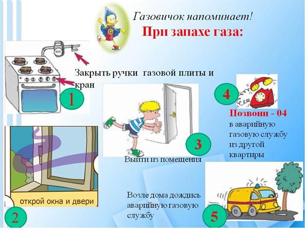 https://fs01.infourok.ru/images/doc/38/48639/img27.jpg