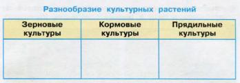 http://cdn01.ru/files/users/images/fd/fe/fdfe387c799166076d743337221e5255.png