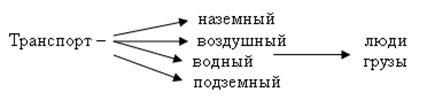 hello_html_m7cf73836.gif