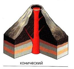 http://geogdz.ru/uploads/posts/2017-03/1489160675_01ggjue2.jpg