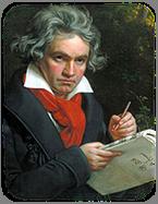 http://www.vivaclassica.fi/next/media/Ludwig-van-Beethoven.jpg