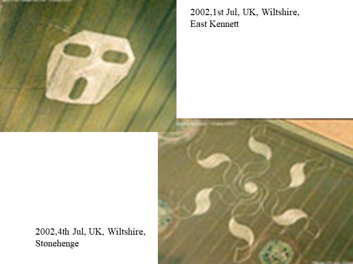 2002,4th Jul, UK, Wiltshire, Stonehenge 2002,1st Jul, UK, Wiltshire, East K...