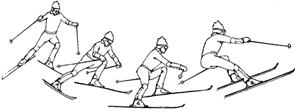 http://www.offsport.ru/ski/gornye-lyzhi/img/43.png
