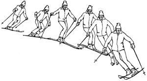 http://www.offsport.ru/ski/gornye-lyzhi/img/61.png