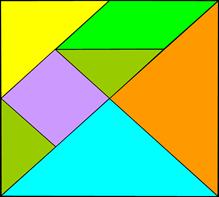 risunok3