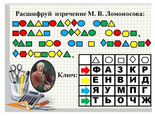 http://www.metod-kopilka.ru/images/doc/53/47943/1/img9.jpg