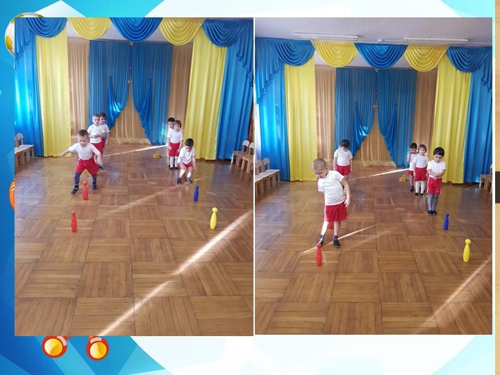 Физкультурные  занятия: ТрадиционныеСюжетные Игровые Занятия –тренировкиЗан...