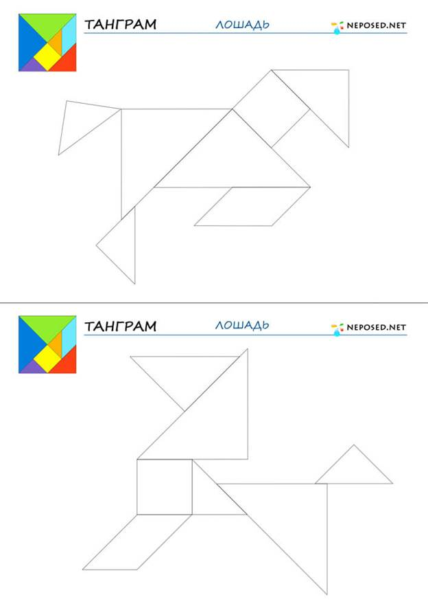 https://neposed.net/images/olga/igraya_razvivaemsya/igri_na_razvitie_mishleniya/tangram-jivotnie1/tangram_15.jpg
