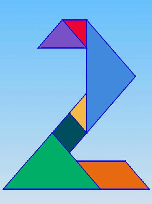 https://ucthat-v-skole.ru/images/cifri/tangram2.gif