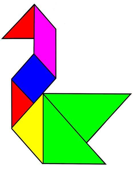 http://rm-tula.ru/wp-content/uploads/2017/05/Tangram-color1.jpg