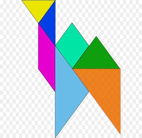 https://banner2.kisspng.com/20171211/cd6/color-origami-5a2f3c6950eb94.1498926515130450973315.jpg