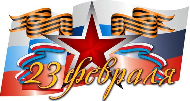 http://st.stilho.ru/9/1827/402/6f68f98ddf4ede54c0243c87fa1b42b0b65d816b.0b8047fc.jpg