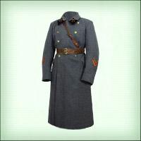 http://images.ganjawars.ru/img/items/charlie743_mask_b.jpg