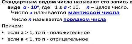 http://images.myshared.ru/19/1233354/slide_3.jpg