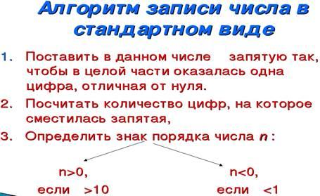 https://ds05.infourok.ru/uploads/ex/0449/000dbfe8-14f9f3a5/2/img6.jpg