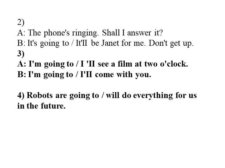 2)