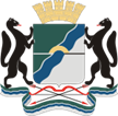 http://upload.wikimedia.org/wikipedia/commons/thumb/4/4d/Coat_of_Arms_of_Novosibirsk.svg/150px-Coat_of_Arms_of_Novosibirsk.svg.png