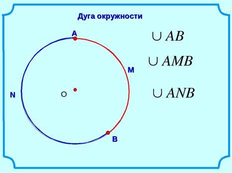 https://ds04.infourok.ru/uploads/ex/0484/0015fd83-6eace452/img1.jpg