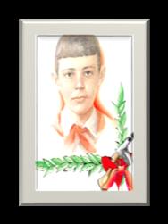 http://gazeta.aif.ru/data/mags/kids/143/pics/22_01_18.jpg