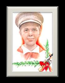 http://gazeta.aif.ru/data/mags/kids/143/pics/22_01_14.jpg