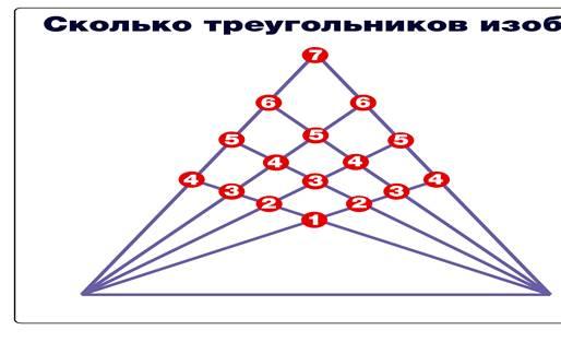 http://biletavto.ru/assets/bilet/images/news/otvet_tungle.jpg