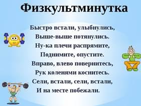 https://avatars.mds.yandex.net/get-pdb/936467/52b49717-642c-4ae8-a695-aacc3f2ecbf4/s1200