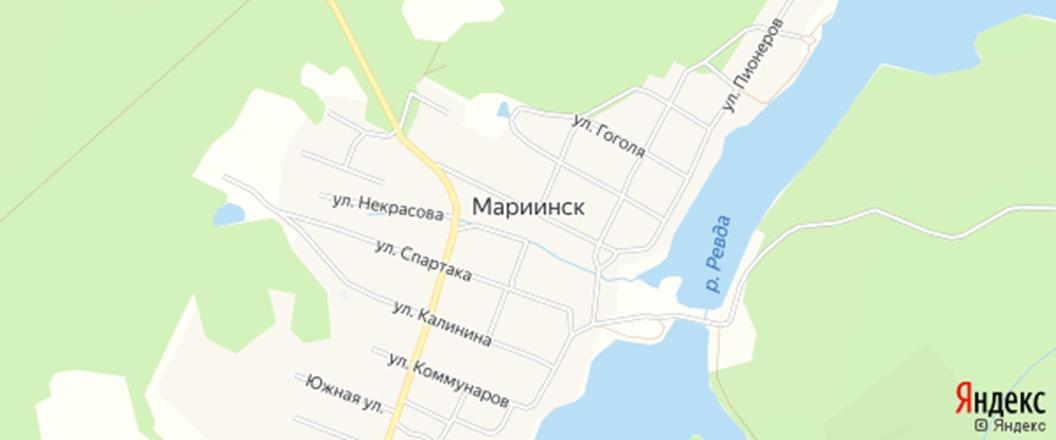 https://static-maps.yandex.ru/1.x/?l=map&ll=59.87048600,56.61484700&size=600,250&z=14