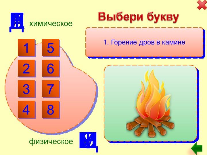 2. Приклеивание магнита к дверце холодильника3. Растворение сахара в воде4. С...