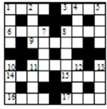 http://matematikon.sosh-15mogilev.by/images/stories/img8.gif