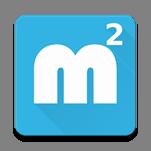 http://www.softportal.com/articles/Image/512/MalMath.png
