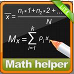 http://www.softportal.com/articles/Image/512/math_helper.png