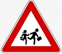 https://img2.freepng.ru/20180619/gxc/kisspng-road-signs-in-singapore-traffic-sign-traffic-light-5b28db74a8ef21.109642171529404276692.jpg