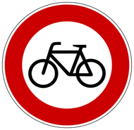 https://cdn.pixabay.com/photo/2011/04/14/18/52/traffic-sign-6647_640.png