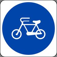 https://upload.wikimedia.org/wikipedia/commons/thumb/1/1b/Singapore_road_sign_-_Mandatory_-_Bicycle_track.svg/240px-Singapore_road_sign_-_Mandatory_-_Bicycle_track.svg.png