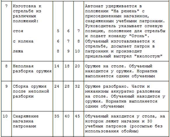 https://dokipedia.ru/sites/default/files/doc_files/515/118/1/files/image3.png