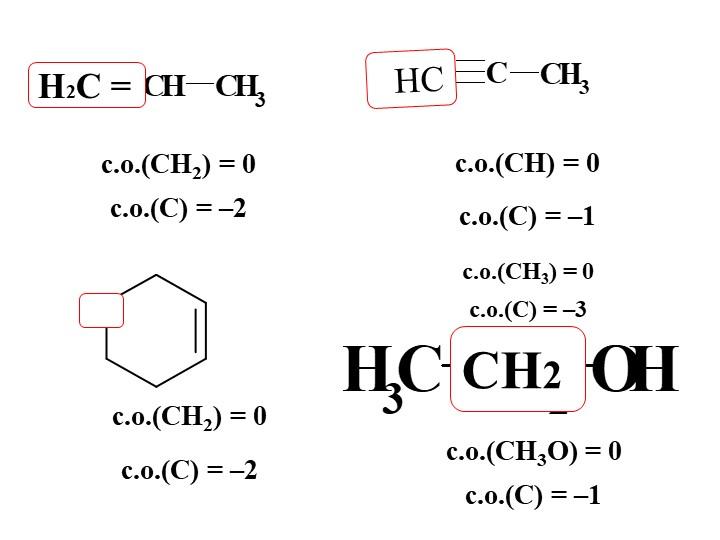 H2C =  НCCH2