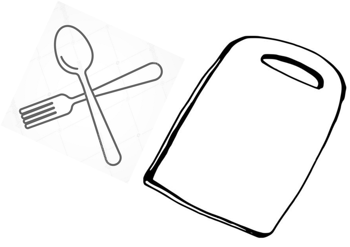 coloring-page-cutting-board-p19084.jpg,depositphotos_124990758-stock-illustration-fork-and-spoon-cross-line.jpg