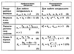 https://ds01.infourok.ru/uploads/ex/0738/0000ca87-72b0ffe8/5/hello_html_3d2df34a.png