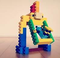 https://i.pinimg.com/736x/52/8d/28/528d28c0a583b220422ac7ec8f0bb15d--block-play-lego-club.jpg
