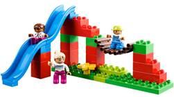 http://onlines.superdeshevo.ru/34329-2-home_default/Lego-Education-45001-%D0%94%D0%B5%D1%82%D1%81%D0%BA%D0%B0%D1%8F-%D0%BF%D0%BB%D0%BE%D1%89%D0%B0%D0%B4%D0%BA%D0%B0-DUPLO.jpg