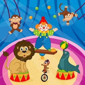 Картинки по запросу арена цирка