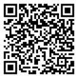 https://learningapps.org/qrcode.php?id=pwf5tk4fa20